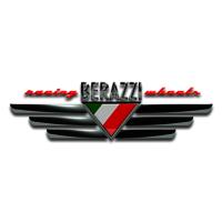 Berazzi Racing Wheels  logo image