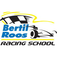 Bertil Roos Racing School  logo image