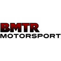 BMTR Motorsport  logo image