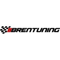 Bren Tuning, LLC  logo image