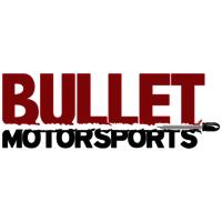 Bullet Motorsports Inc. logo image