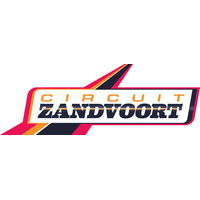 Circuit Zandvoort logo image