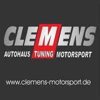 Autohaus und Motorsport Clemens e.K. logo image