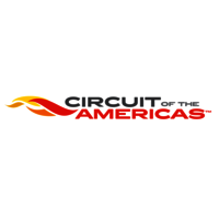 Circuit of the Americas logo image