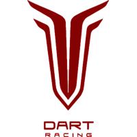 DART Racing  logo image