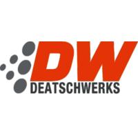 DeatschWerks, LLC logo image