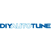 DIYAutoTune logo image