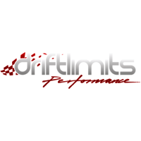 Drift Limits logo image