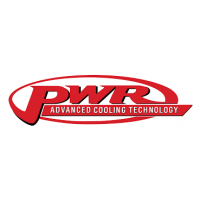 PWR Europe Limited  logo image