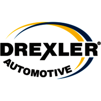 Drexler Automotive GmbH logo image