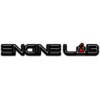 Engine Lab of Tampa logo image