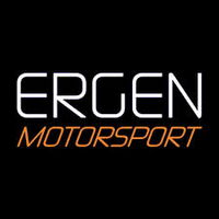 Ergen Motorsport logo image