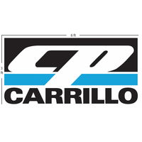 CP-Carrillo logo image