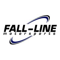 Fall-Line Motorsports  logo image