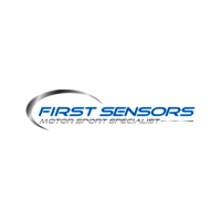 First Sensors Motorsport  logo image