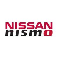 Nissan Motorsport logo image