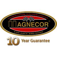 Magnecor Europe Ltd logo image