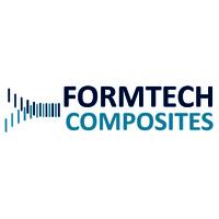 Formtech Composites logo image