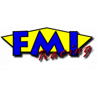 Foutz Motorsports logo image