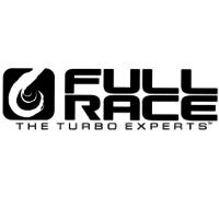 Full-Race Motorsports logo image