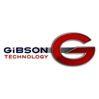 Gibson Technology logo image
