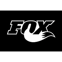 FOX logo image