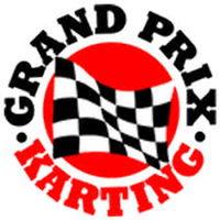 Grand Prix Karting logo image