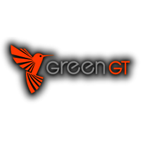 GreenGT Technologies logo image