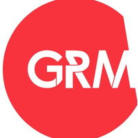 GRM Consulting  logo image