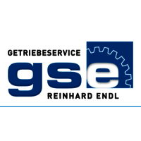 GSE Endl GmbH logo image