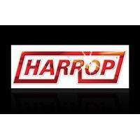 Harrop Engineering logo image