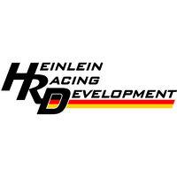 Heinlein Racing Development logo image