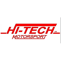 Hi Tech Motorsport logo image