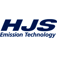 HJS Emission Technology GmbH & Co. KG logo image