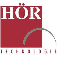 HÖR Technologie GmbH logo image