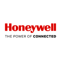 Honeywell International Inc. logo image