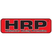 Holzhauer Racing Promotion GmbH  logo image