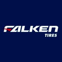 Falken USA logo image