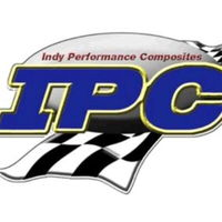 Indy Performance Composites logo image