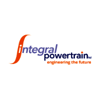 integral powertrain logo image