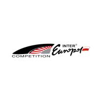 Inter Europol Competition Team logo image