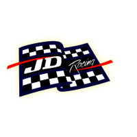 JD Racing Indoor Karting  logo image