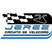 Circuito de Jerez logo image