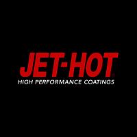 Jet-Hot, Inc. logo image