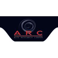 Auto Research Center logo image