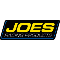 Joes Racing Products logo image
