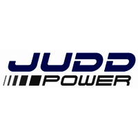 Judd Power logo image