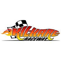 Kil-Kare Raceway logo image