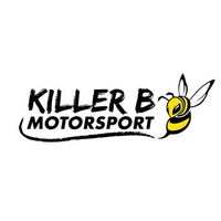 Killer B Motorsport logo image