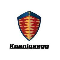 Koenigsegg Automotive AB logo image